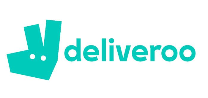 durga-indian-cuisine–Deliveroo